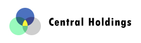 Central Holdings